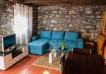 Location vacances Porto Moniz - Casa de Pedra-1