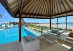 Location vacances Mandurah - Sea Side 411-1