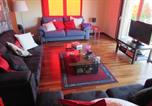 Hôtel Braga - Sweet Home Braga Hostel & Guest House-4