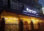 Hôtel Buon Ma Thuot - Q Lofts-3