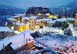 Location vacances  Province d'Avellino - Le Rive - Soggiorno/Vacanza a Tufo (Avellino)-2