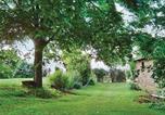 Location vacances  Eure-et-Loir - Holiday home Unverre Ya-1428-1