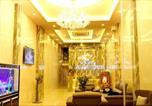 Hôtel Hai Phòng - Gallant Hotel 154-1