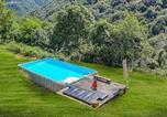 Location vacances Mel - Fico House-2