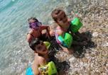 Villages vacances Manfredonia - Ombra degli Ulivi-2