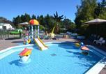 Location vacances Rhenen - Holiday Home De Thijmse Berg.18-3