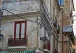 Location vacances  Province de Vibo-Valentia - Marconi by Pizzoapartments-3