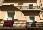 Location vacances Sète - Appart Central à Sète avec balcon-3