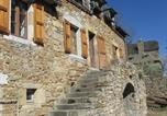 Location vacances Bozouls - Gîte de Montrozier-4
