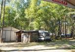 Camping Mielno - Camping Anastazja-2