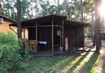 Location vacances Głogów - Przy Kwadracie-2