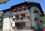 Location vacances Bardonecchia - Bardonecchia Holidays-4