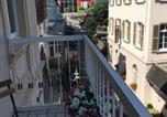 Hôtel Wittlich - Vintagehotel Twenty-eight-2
