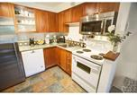 Location vacances Pemberton - Charming Beauty in Whistler Village-1