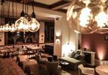 Hôtel Arosa - Hotel Seehof-Arosa-2