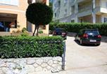 Location vacances Crikvenica - Apartment Pekera Pistacio-3