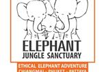 Location vacances Kathu - Elephant Jungle Sanctuary-2