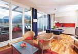 Hôtel Beatenberg - Hapimag Resort Interlaken-4
