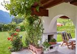 Location vacances Oetz - Haus Elfi Fiegl-4