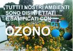 Hôtel Cisternino - Dimora San Quirico - rooms & food-2