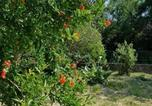 Location vacances Castaignos-Souslens - Gîte Toulouzette, 4 pièces, 6 personnes - Fr-1-360-426-2
