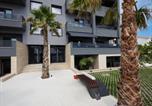 Location vacances Sveti Filip i Jakov - Apartment Sun n' Sea-3