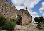 Location vacances Roccastrada - Locazione Turistica Castello di Civitella - Roc200-4