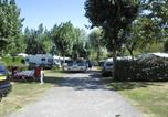Camping avec Quartiers VIP / Premium Vendée - La Yole-4