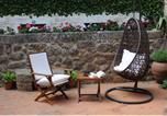Hôtel Castelo Branco - Solar Dom Silvestre-3