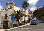 Location vacances Caltagirone - B&B Girosa-1