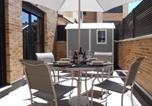 Location vacances La Rioja - Apartamento Bellavista-2