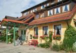 Location vacances Riedenburg - Apartmenthaus Fontana-3