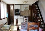 Location vacances  Aude - House Port la nouvelle - 2 pers, 30 m2, 1/0-4