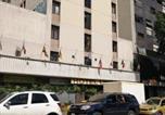 Hôtel Venezuela - Hotel Lider-1