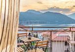 Location vacances  Province de Lecco - Casa Alice (between lake and mountain)-1