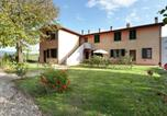 Location vacances Cerreto Guidi - Quaint Holiday Home in Cerreto Guidi with Pool-2