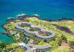 Hôtel Honolulu - Ocean Tower by Hilton Grand Vacations-1