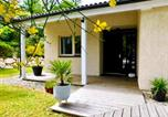 Location vacances Razengues - La villa 103-2