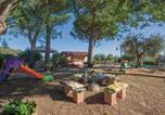 Location vacances Pescia - Holiday home Via della Costa-1