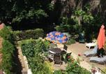 Location vacances Néris-les-Bains - Aquanerius Résidence-1