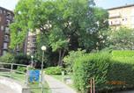 Villages vacances Bellagio - Piazzi House-1