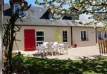 Location vacances Amboise - Les Terrasses Royales - le belvédère-3