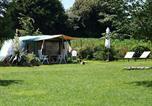 Location vacances Pédernec - Le Cheval Rouge-4
