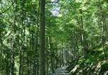 Location vacances Molveno - Chalet Brenta Dolomites-4