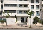 Location vacances Clavijo - Apartamento del Rio-4