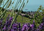 Location vacances Belmont-sur-Lausanne - Guesthouse Lavaux-2