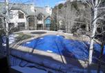 Location vacances Edwards - Highlands Townhome #17-4