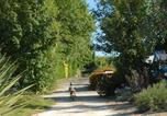 Camping Penmarch - Camping Les Peupliers-2