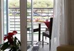 Hôtel Grado - Residence Aprilia-2