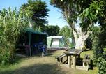 Camping avec Bons VACAF Angoulins - Camp du Soleil-3